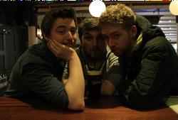 Mike, Joe, Tim photo jpeg.png