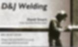 DJ Welding.png