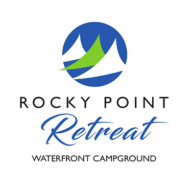 GOLD Rocky Point Retreat.png