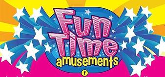 BRONZE_Fun Time Amusements.jpg