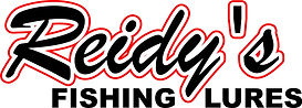 BRONZE Reidys Fishing Lures logo.jpg