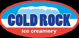 coldrock_logo.png