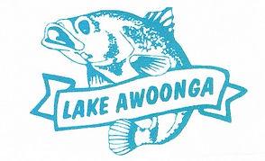 Pewter_LAKE AWOONGA LOGO FISH.jpg