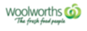 Woolworths_Horizontal_Tag_CMYK_Positive_