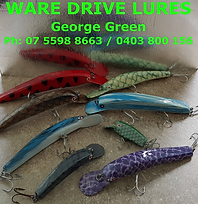 ware drive lures.png