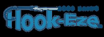 Hook-Eze logo BLUE-01.png