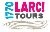 1770 LARC! Tours_Logo.jpg