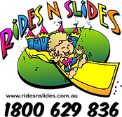 RidesnSlides-Web & Ad Use png.png
