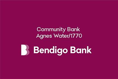 GOLD__Bendigo Bank.png