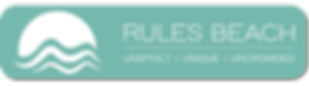 rules beach resort.png
