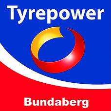 Tyrepower Bundaberg.jpg