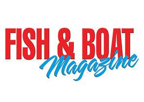 BRONZE_F&B New Logo.jpg
