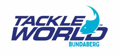 GOLD_Tackle World Bundaberg.png