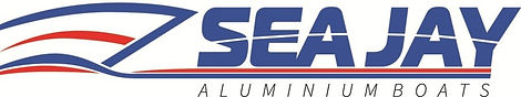 seajaylogo-aluminiumb for emailjpg.jpg