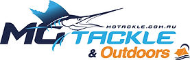 BRONZE Motackle Logo - CMYK - Web.jpg