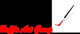 Baffle Art Group logo2.png