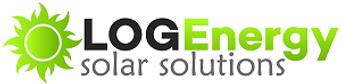 BRONZE_ log energy.png