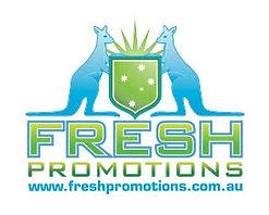 freshpromo.jpg