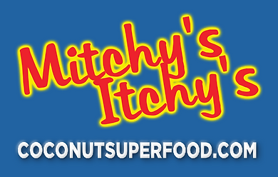 Mitchys Itchys.png