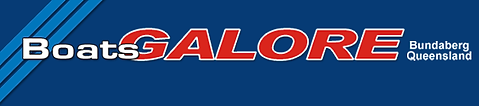 SILVER_boats-galore-logo.png
