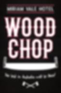 MVH WOOD CHOP1.png