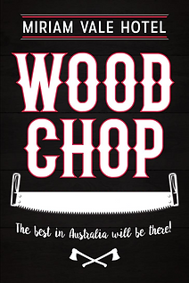 MVH WOOD CHOP1.png