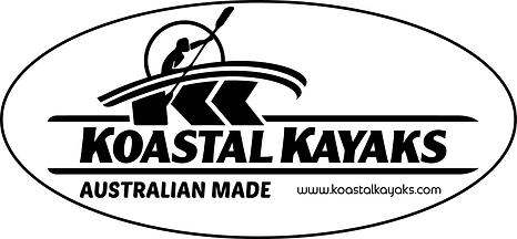 GOLD koastal kayaks.png
