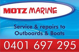SILVER Motz Marine Logo.jpg