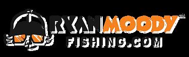 Pewter__Ryan Moody Fishing.png