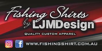 Fishing Shirts by LJMDesign.jpg