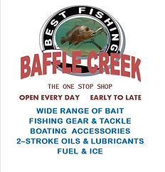 5 baffle creek convenience.jpg