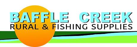 SILVER Baffle creek logo.jpg