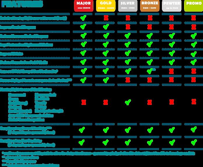 2021 sponsor levels web.png