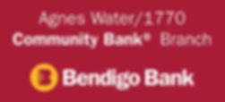 GOLD bendigo bank.jpg