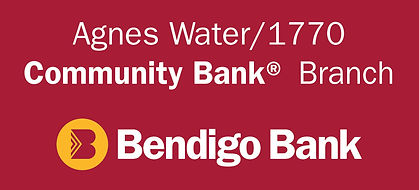 GOLD bendigo bank.jpg