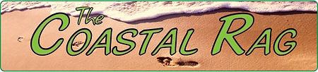 Pewter__Coastal Rag.jpg