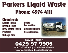 SILVER__parkers liquid waste.png