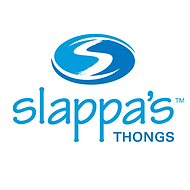 slappas thongs.png