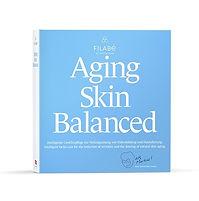 Filabe Aging skin