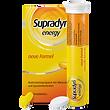 csm_supradyn_energy_3080ac9438.png