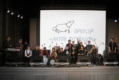 Anton_tut_Fest_2016_by_Nisovsky_Preview_