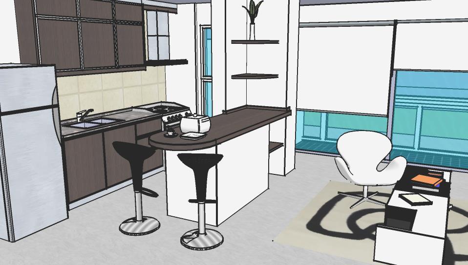 Cocina y barra Olivos(7)