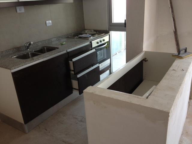 Cocina y barra Olivos(8)