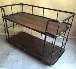 carro bar mesa auxiliar2