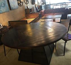 mesa egipto