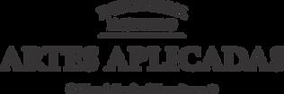 Logo Artes para web.png