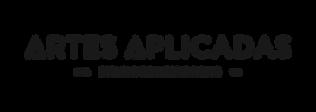 ArtesAplicadas_Logo-16.png