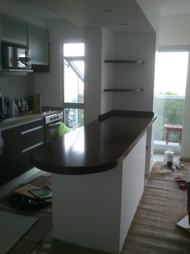 Cocina y barra Olivos(3)