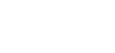 Demoine-Adams-Logo-2015-white.png