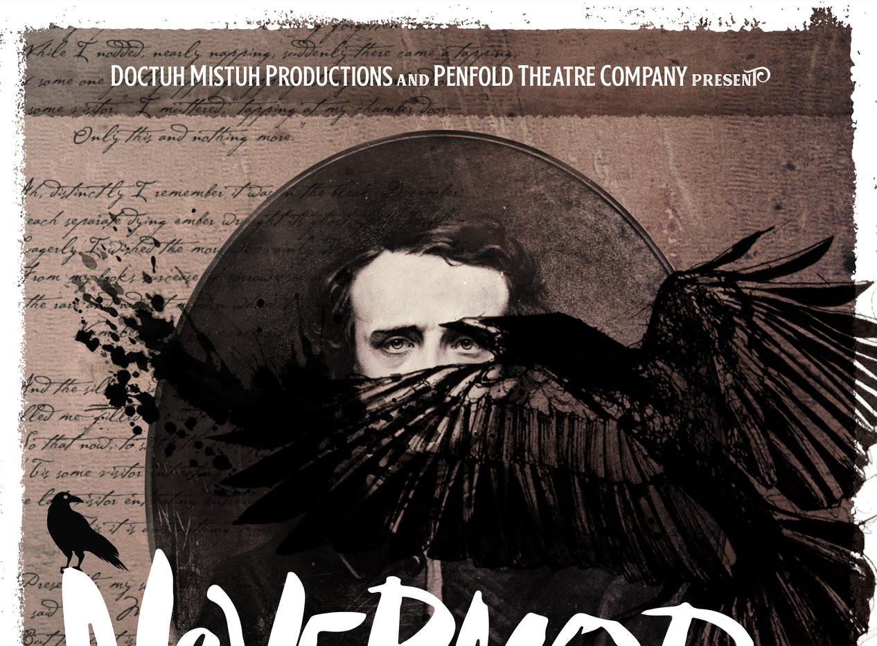 Nevermore Poster.jpg